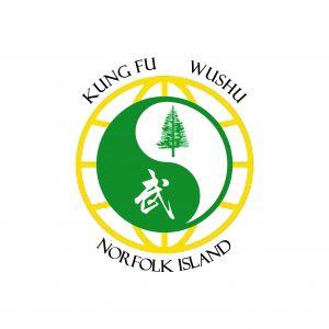 norfolk_island_logoc