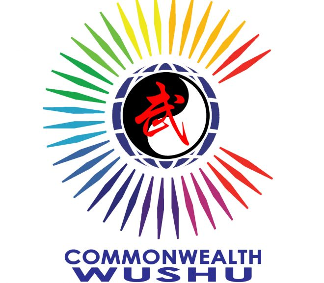 New Commonwealth Wushu Working Group