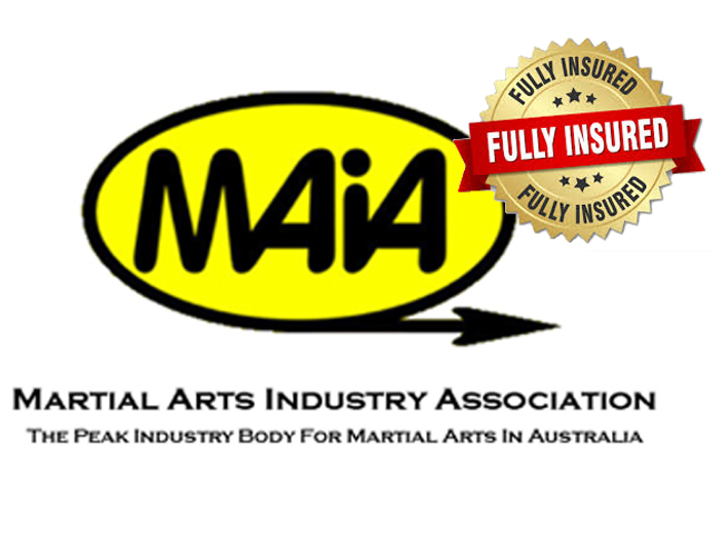 MAIA Members Insurance – 3 Month Cover at No Charge